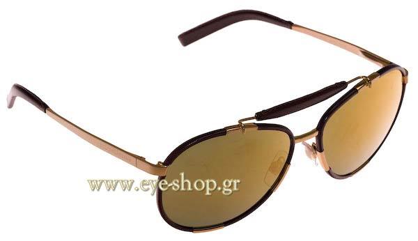 3a8508d7d51403 dolce gabbana glasses men
