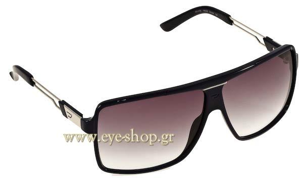 bc21e5e5c4d Diesel Sunglasses « Heritage Malta