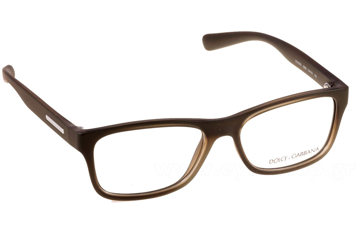 2d7b0094f603 Dolce Gabbana Frames For Men - Ontario Active School Travel
