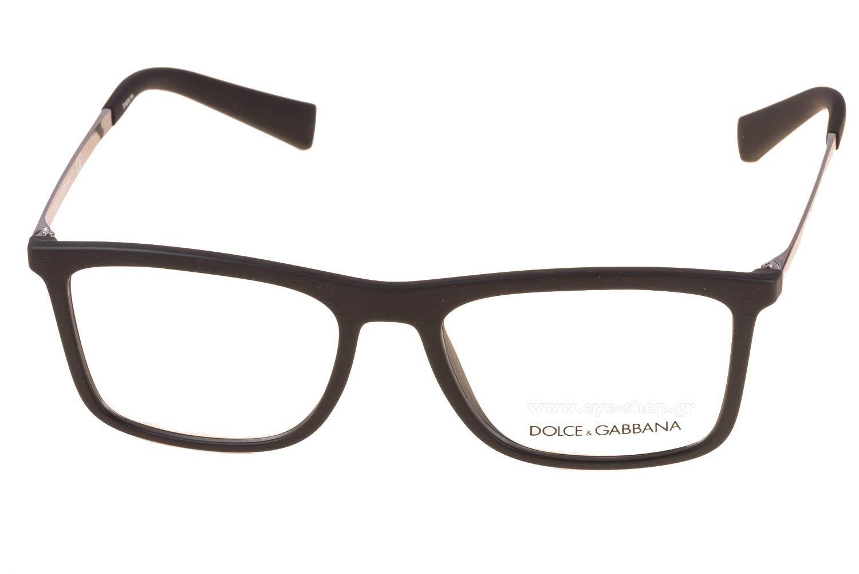 5f992498b53f Eyewear Dolce Gabbana 5023 2805. Dolce Gabbana 5023