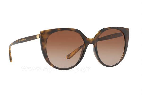 0348f4517d Γυαλιά Ηλίου DOLCE-GABBANA αυθεντικά