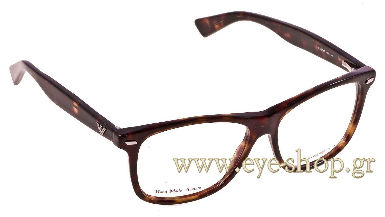 34fe388178a4 Emporio Armani Glasses Parts - Bitterroot Public Library