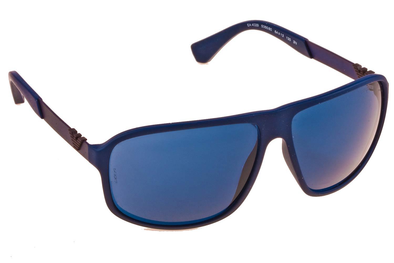2b6da4c488 Emporio Armani Sunglasses 2017z