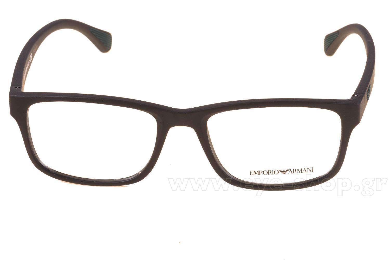 a675d36ef2d Eyewear Emporio Armani 3089 5042. Emporio Armani 3089