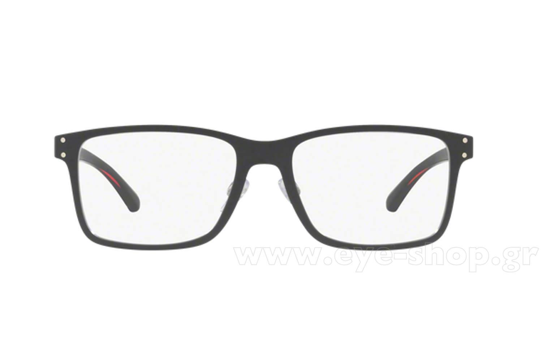 080a0ae5d42a Eyewear Emporio Armani 3114 5042. Emporio Armani 3114