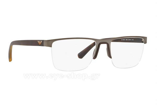 EYEWEAR Men  59d66ed2a91