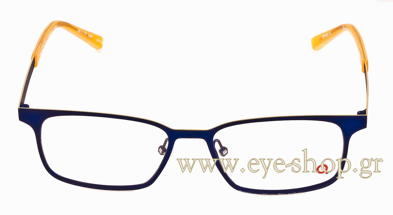 Etnia Barcelona Eyeglass Frames : EYEWEAR ETNIA BARCELONA DORTMUND BLYW 55? Unisex 2017 ver1.