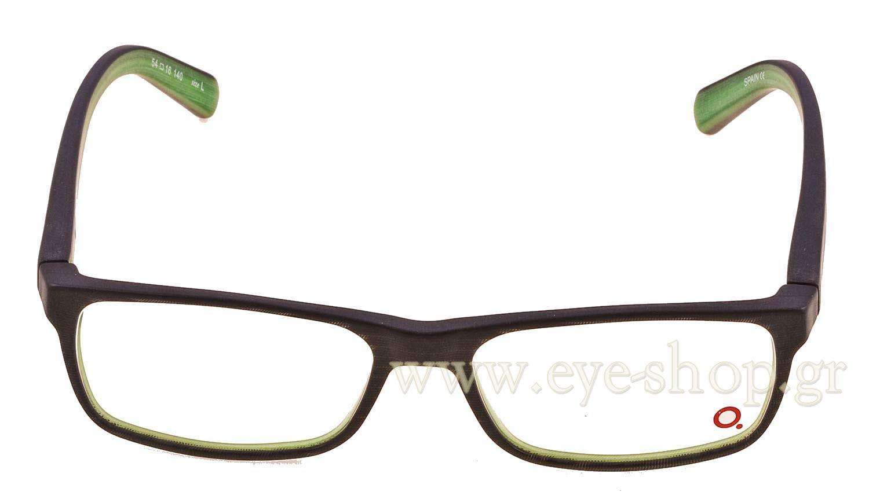 Etnia Barcelona Eyeglass Frames : EYEWEAR ETNIA BARCELONA TORONTO GRBK 55? Men 2017 ver1.