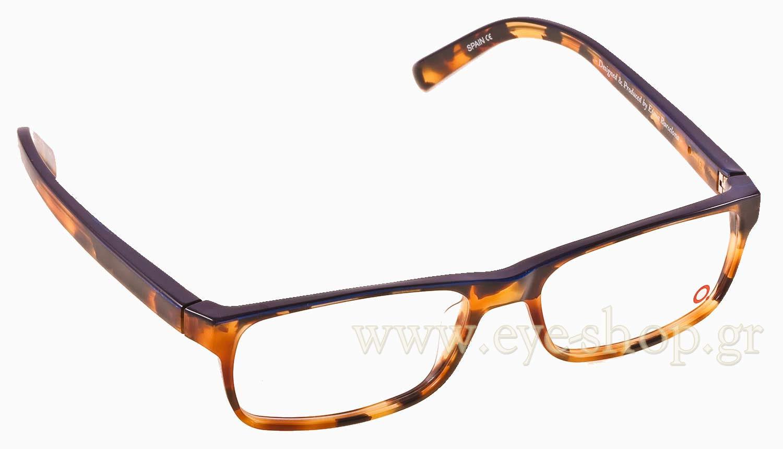 Etnia Barcelona Eyeglass Frames : Eyewear Etnia Barcelona TORONTO HVBL Unisex Eye-Shop