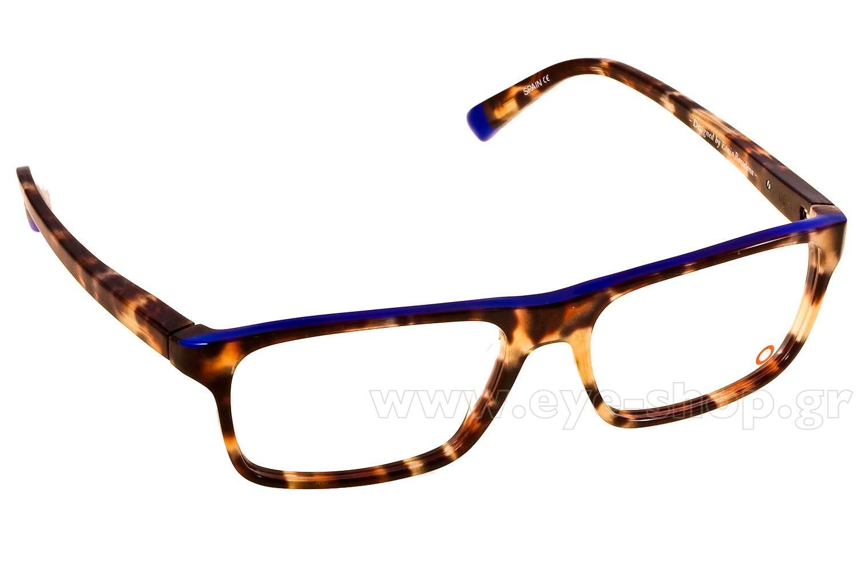 Glasses Frames Etnia : Eyewear Etnia Barcelona BONN LEBL Unisex Eye-Shop