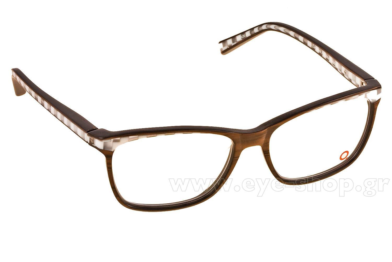 Etnia Barcelona Eyeglass Frames : Eyewear Etnia Barcelona WEIMAR BRWH Women Eye-Shop