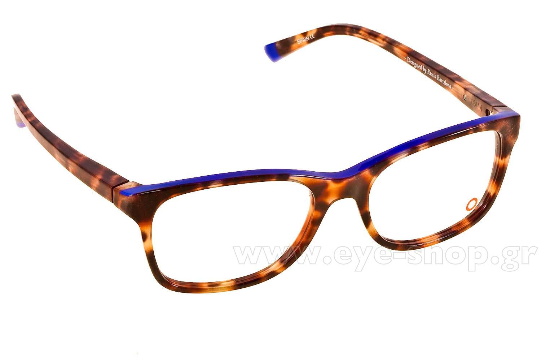 Etnia Barcelona Eyeglass Frames : EYEWEAR ETNIA BARCELONA ARNHEM LEBL 52? Unisex 2017 ver1.