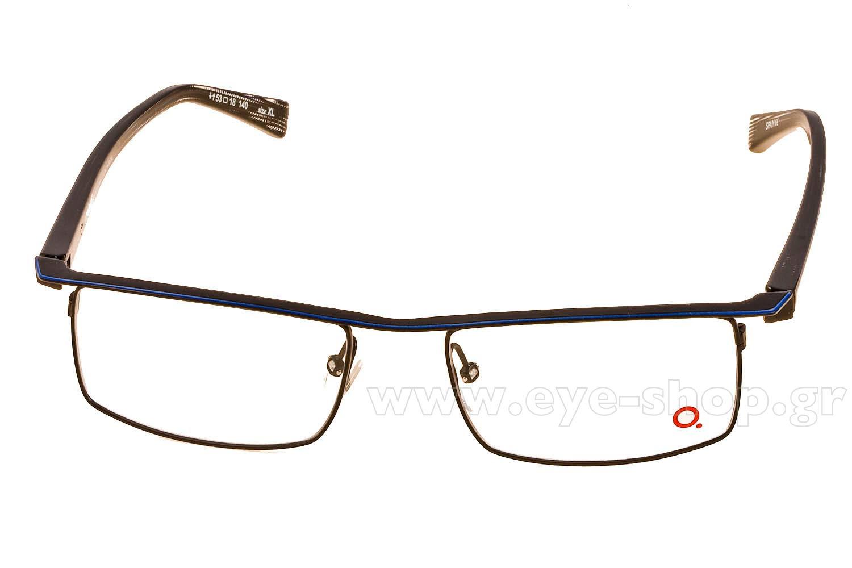 Etnia Barcelona Eyeglass Frames : EYEWEAR ETNIA BARCELONA LINZ BKBL 53? Men 2017 ver1.