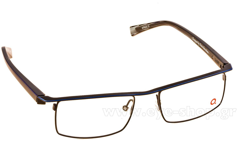 Glasses Frames Etnia : EYEWEAR ETNIA BARCELONA LINZ BKBL 53? Men 2017 ver1.