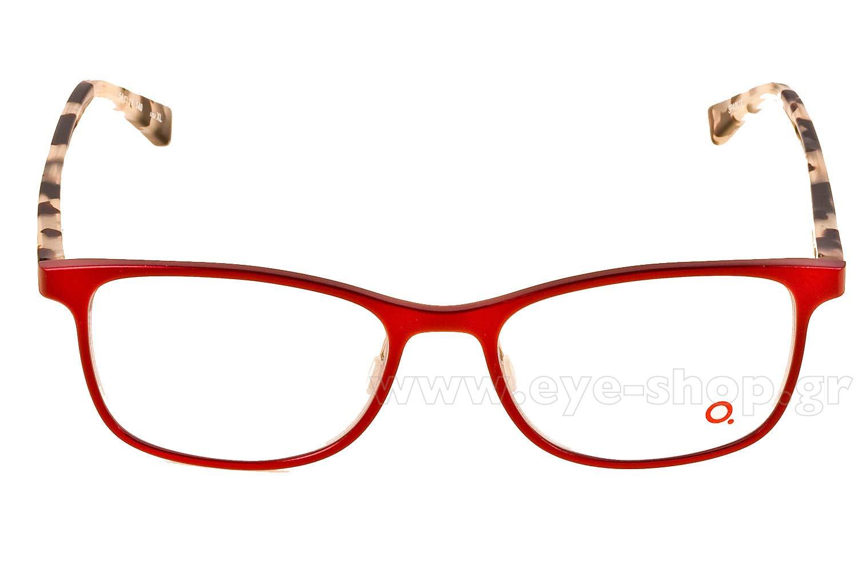 35644fa0a7 Eyewear Etnia Barcelona BREDA RDHV. Etnia Barcelona BREDA