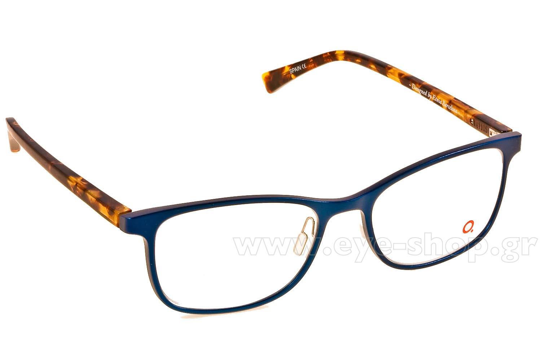 Glasses Frames Etnia : Eyewear Etnia Barcelona BREDA BLHV Unisex Eye-Shop