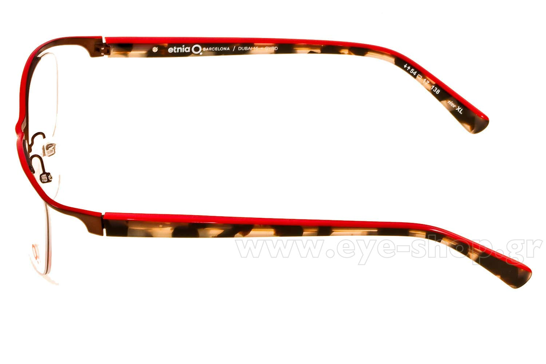 Eyeglass Frames In Dubai : EYEWEAR ETNIA BARCELONA DUBAI GYRD 54? Women 2017 ver1.