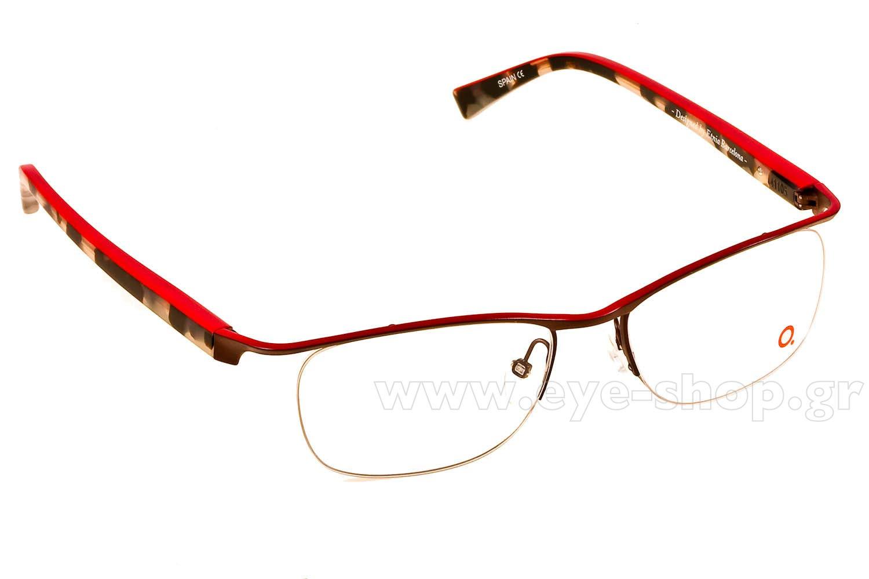 Eyeglass Frame Dubai : EYEWEAR ETNIA BARCELONA DUBAI GYRD 54? Women 2017 ver1.