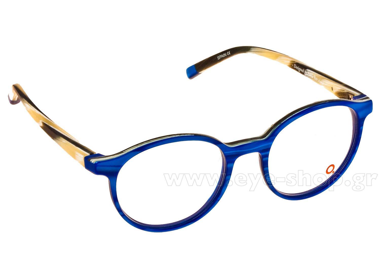 Eyewear Etnia Barcelona NARA BLHO Unisex Eye-Shop