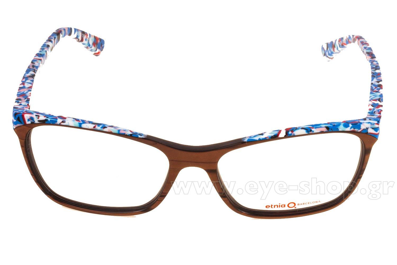 Eyewear Etnia Barcelona NIMES BRBL Women Eye-Shop
