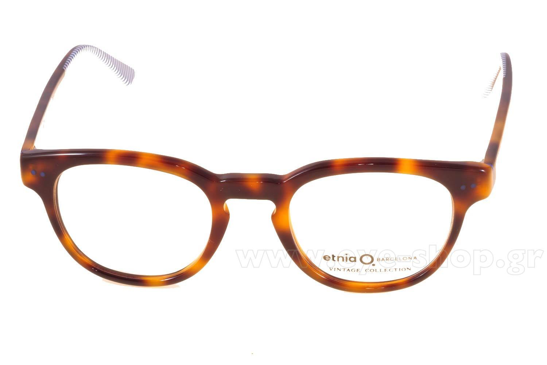 Eyewear Etnia Barcelona Williamsburg HVBL Unisex Eye ...