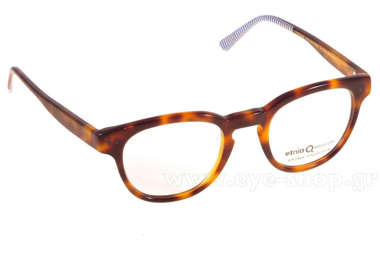 Eyeglass Frames Williamsburg Va : Eyewear Etnia Barcelona Williamsburg HVBL Unisex Eye ...