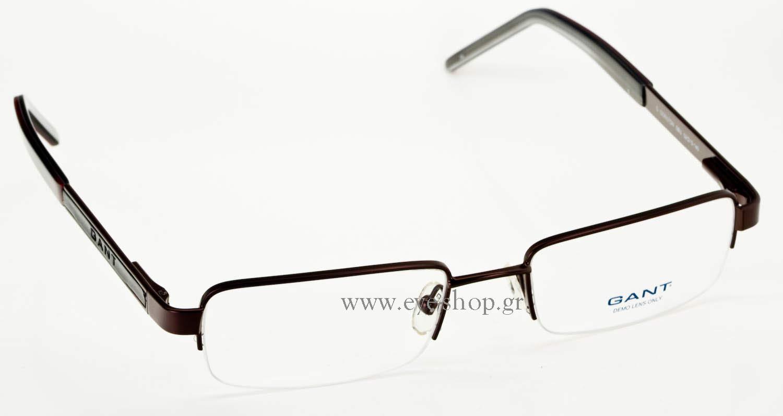 8054bf6d31 Discount Designer Eyewear  Eyeglasses
