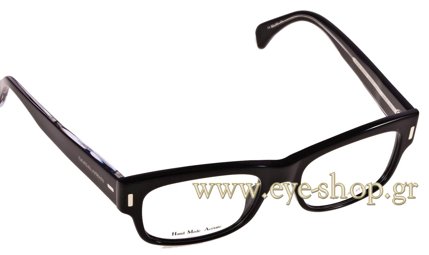 ARMANI EYEGLASS PARTS Glass Eyes Online