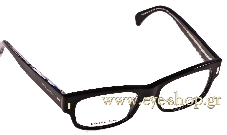 0f4ca72963f Enlarge Colors Discontinued. Glasses Giorgio Armani ...