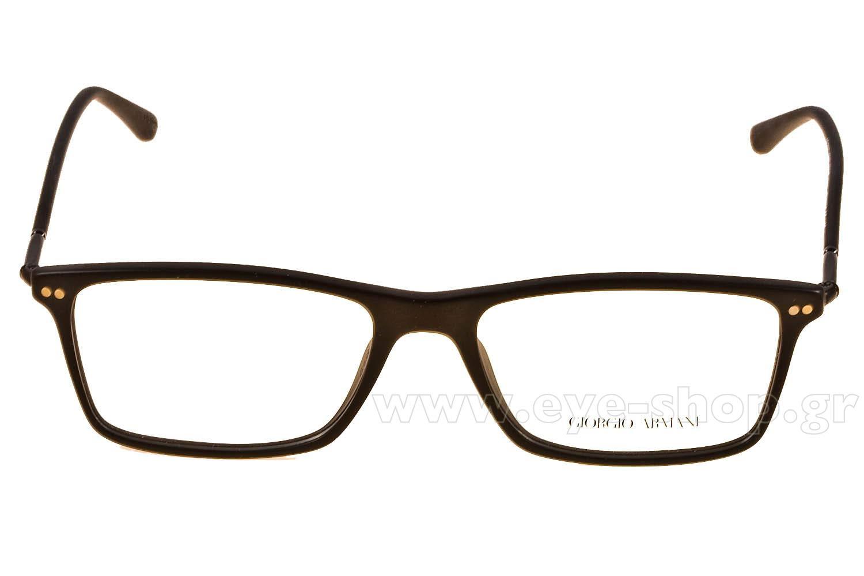 Eyewear Giorgio Armani 7037 5042 Men Eye-Shop