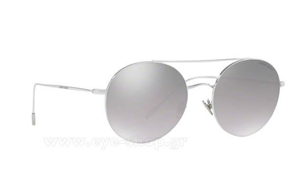 decf130898 GIORGIO-ARMANI Giorgio Armani Γυαλιά ηλίου