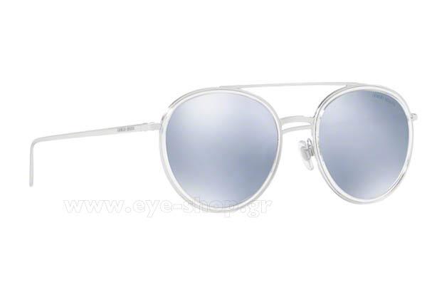 202d813c90 GIORGIO-ARMANI Giorgio Armani γυαλιά οράσεως 2016