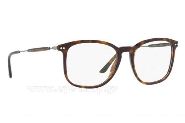 Γυαλιά Ηλίου GIORGIO-ARMANI αυθεντικά 45086490971