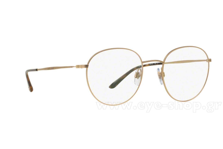 c6503a0ba1 Οπτικά Γυαλιά οράσεως Giorgio Armani 5057 3002 size 47 Τιμή  150