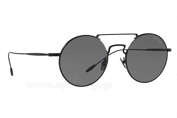 ... Γυαλιά οράσεως giorgio armani. Χρωματα. Quick. Detail.  78192 24061685811