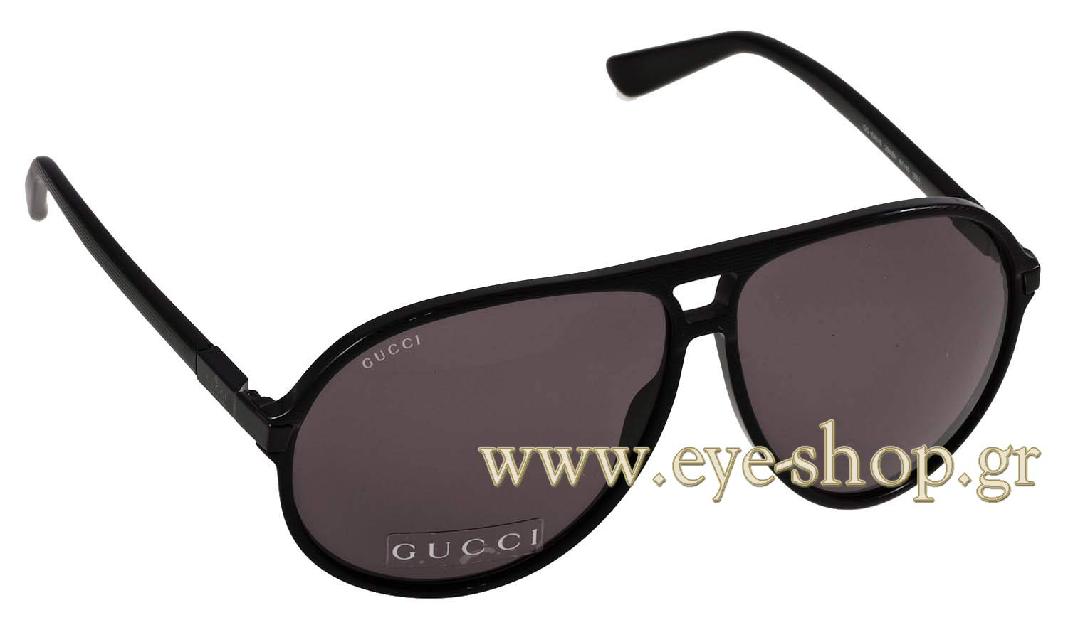 Gucci Eyeglass Frame Parts : GUCCI EYE GLASSES PARTS Glass Eye