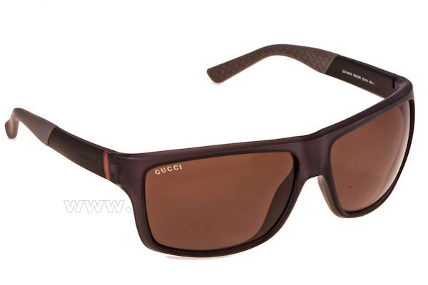 42b26d2164e SUNGLASSES Gucci