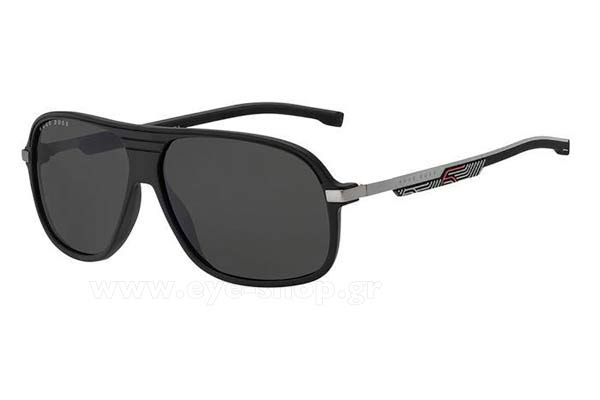 HUGO BOSS BOSS 1200NS