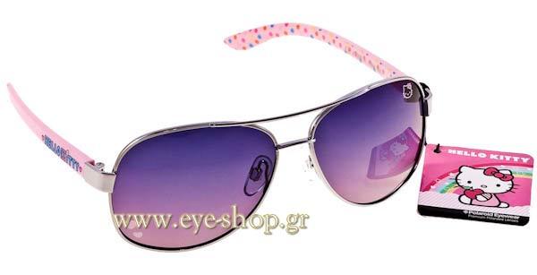 ΓυαλιάHello KittyK0200A Polarized