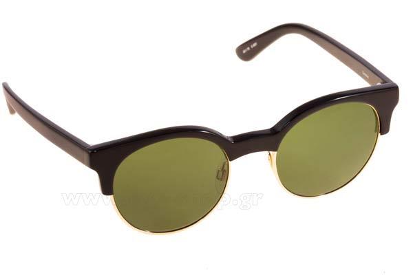 ΓυαλιάKALEOSGatsbyc001