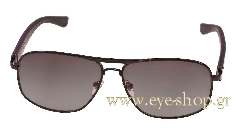 cae1072caab Killer Loop Sunglasses « Heritage Malta
