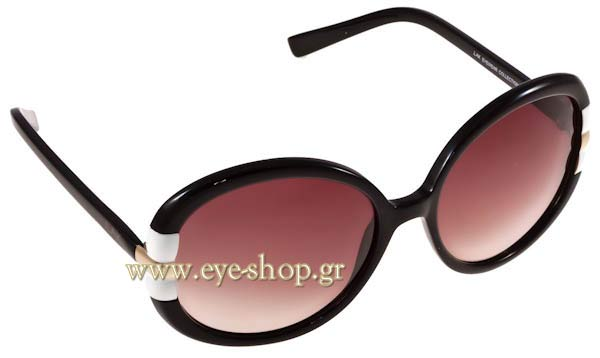 SUNGLASSES Lak  3a0ca885595