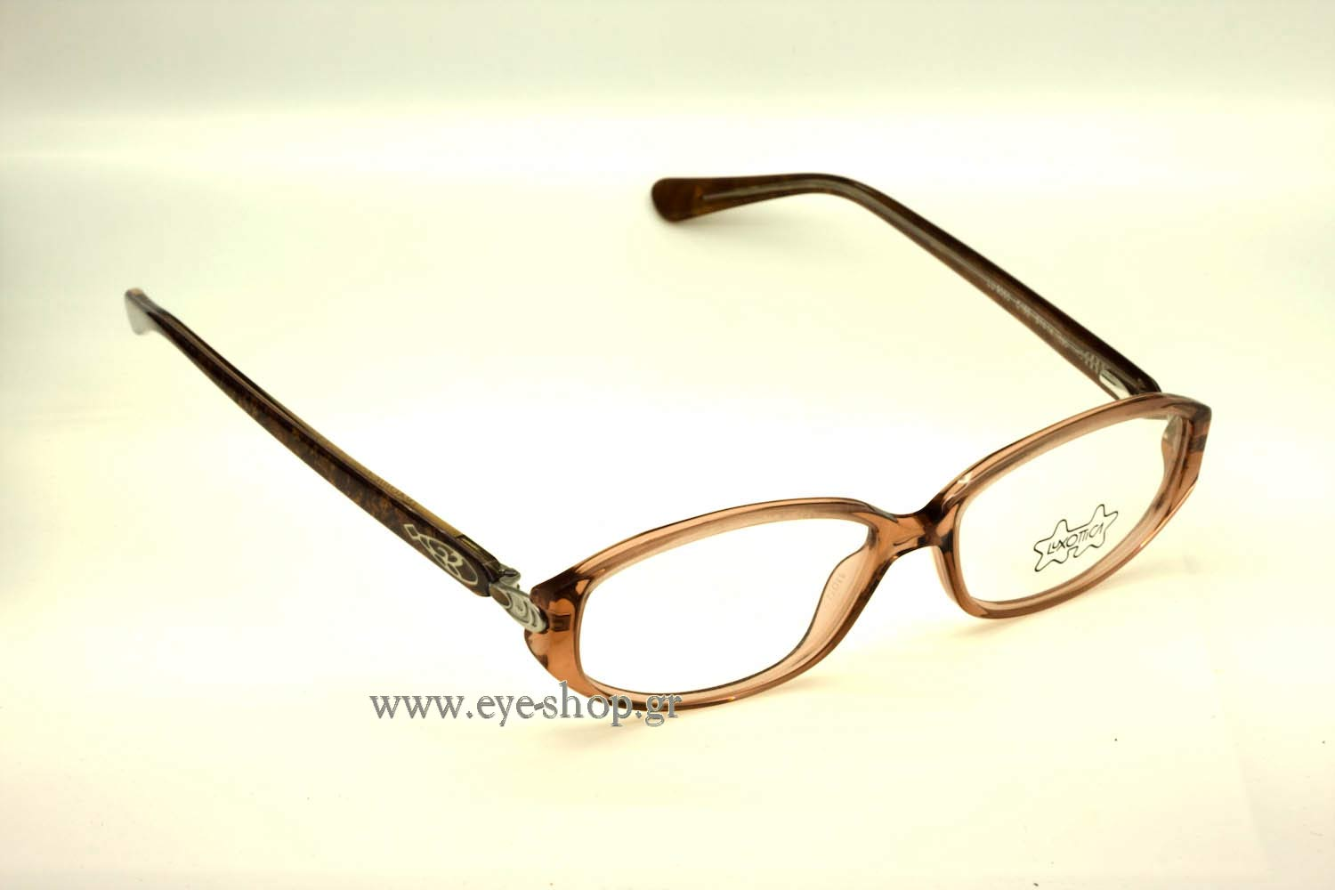 Eyeglass Frames Not Made By Luxottica : EYEWEAR LUXOTTICA 9060 C186 51? Women 2017 ver1.