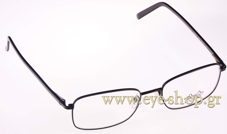 eyewear luxottica 9519 1026 54 216 2017 ver1