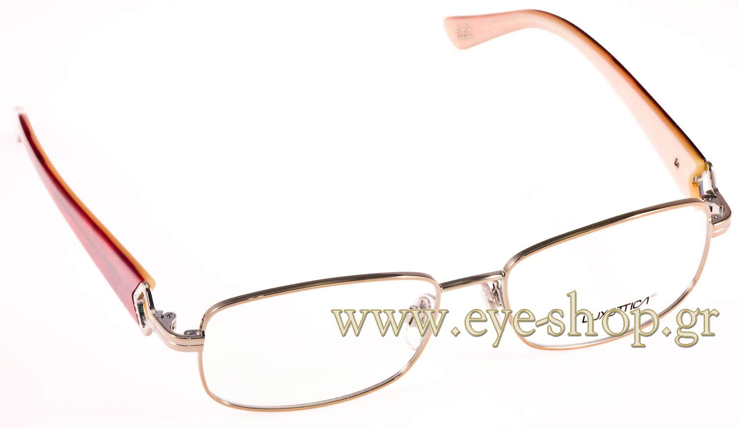 Eyeglass Frames Not Made By Luxottica : EYEWEAR LUXOTTICA 2274B T407 54? Women 2017 ver1.
