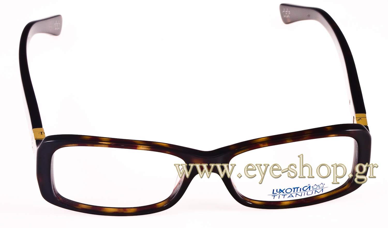eyewear luxottica 4319tb c213 51 216 2017 ver1