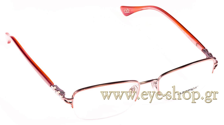 eyewear luxottica 2273b t359 52 216 2017 ver1