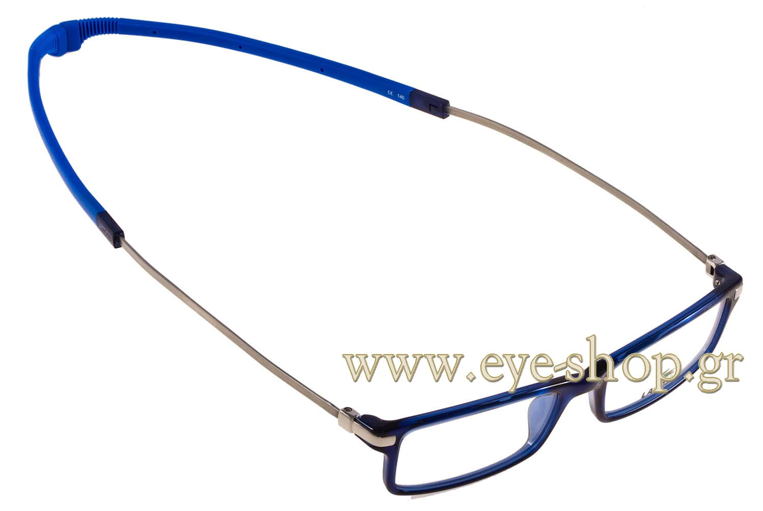 Glasses Frames With Magnetic Sunglasses : EYEWEAR LACOSTE L2608 MAGNET 424 51? Unisex 2017 ver1.