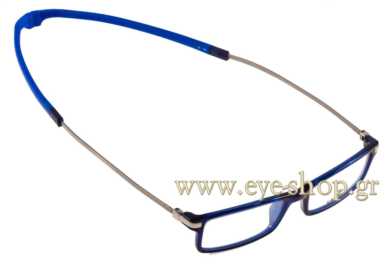 lacoste eyewear l2603 lacoste l2692 eyeglasses frames