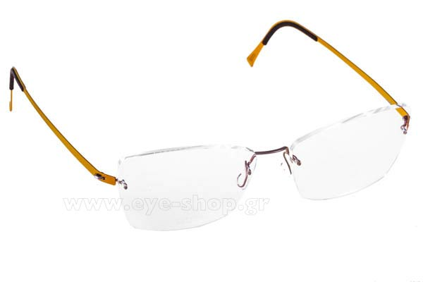 2d5aaf1658 EYEWEAR Rimless - griff authentic - best prices
